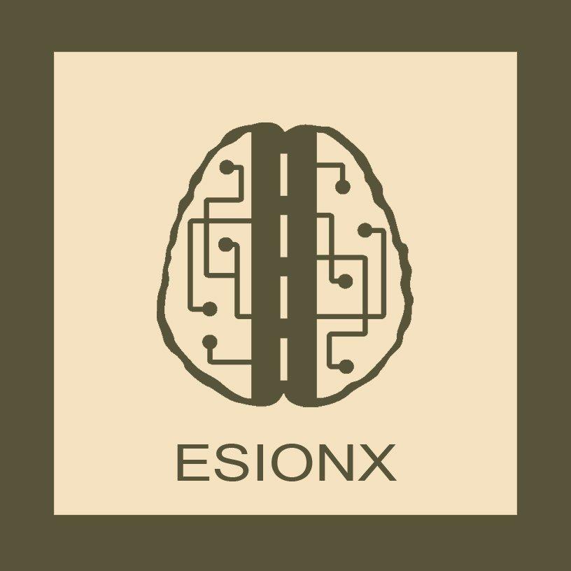 EsionX
